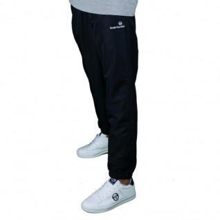 Sergio Tacchini Carson 021 Slim Jogging Pants