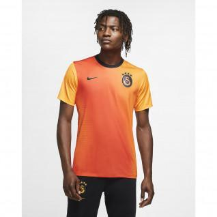 Galatasaray jersey 2020/21 Breathe