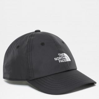 Junior Cap The North Face 66 Classic Tech