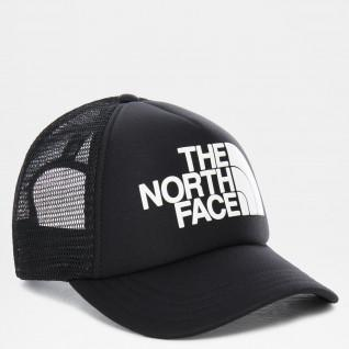 The North Face Youth Junior Logo Cap