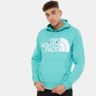 Hoodie The North Face Standard