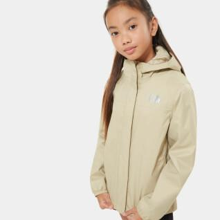 The North Face Resolve Junior Jacket