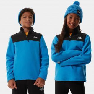The North Face Junior Fleece Jacket