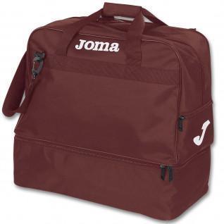 Bag Joma training III (XL)