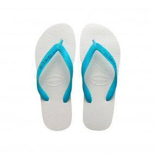 Havaianas Tradicional flip-flops