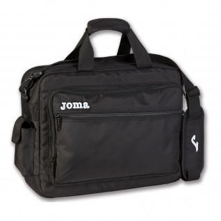Computer bag Joma