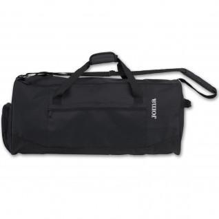 Joma travel bag (M)