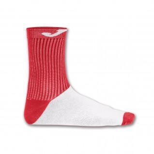 Joma cotton socks