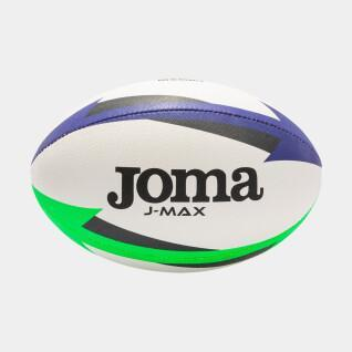 Children's rugby ball Joma J-MAX