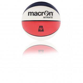 Macron Nitrate Balloon Size 6