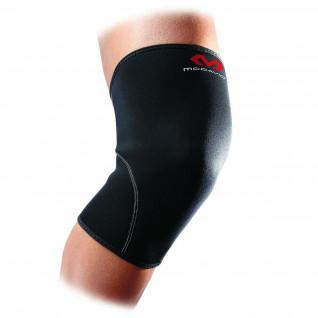Knee brace McDavid de base néoprène