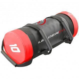 Training bag Leader Fit Power 10kg