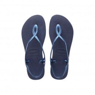 Havaianas Luna flip-flops