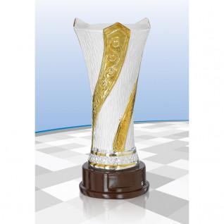 Classic Cup 30cm