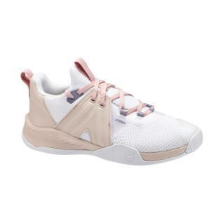 Women's shoes Atorka faster 500