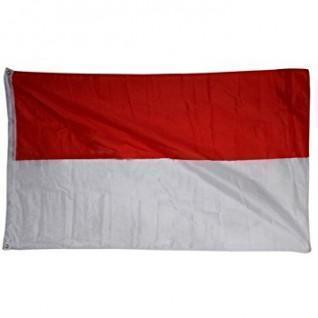 Flag Fan Shop Poland