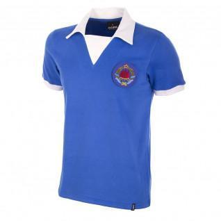 Home jersey Yougoslavie 1980's