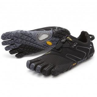 Vibram 5 Fingers V-Trail Women's Shoes