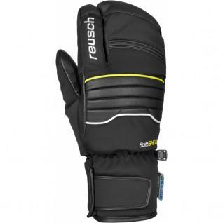 Gloves Reusch Arise R-tex® XT Lobster