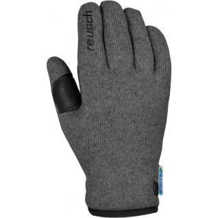 Reusch Polarisio R-tex® XT Gloves