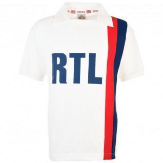 PSG jersey retro 1983
