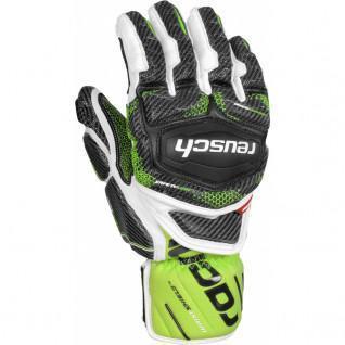 Reusch Race Tec 16 GS Gloves