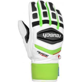 Reusch Race R-tex® XT Gloves
