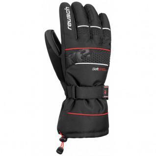 Gloves Reusch Connor R-tex® XT