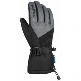 Reusch Outset R-tex® XT Gloves