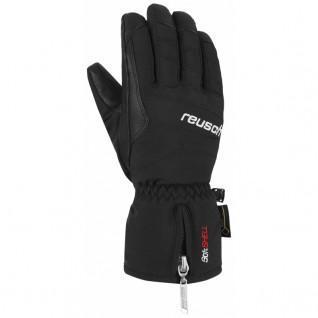 Children's gloves Reusch X-cursion GTX