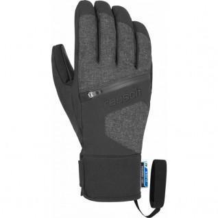 Reusch Theo R-tex® XT Gloves