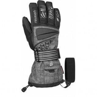 Reusch Sweeber II R-tex® XT Gloves