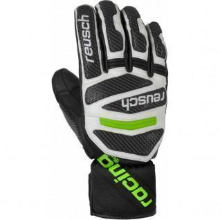 Reusch Race Tec Gloves 18 Dh