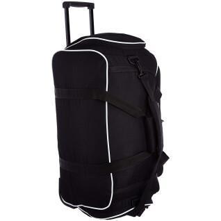 Trolley Bag Umbro Medium
