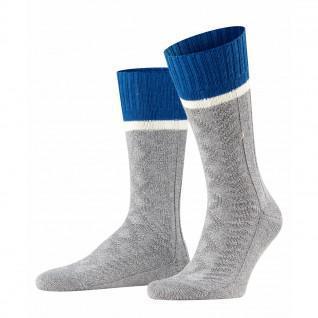 Socks Falke burlington