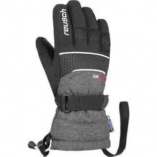 Children's gloves Reusch Connor R-tex® XT