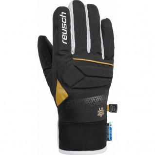 Reusch Lindsey Vonn R-tex® XT Junior Gloves