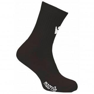 Macron Fixed Socks