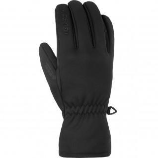 Gloves Reusch Valims GTX Infinium