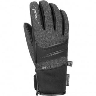Gloves woman Reusch Tomke Stormbloxx