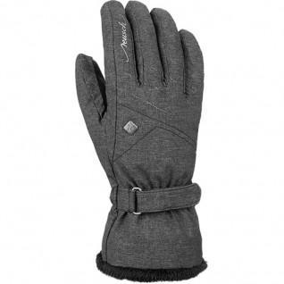 Gloves woman Reusch Laila
