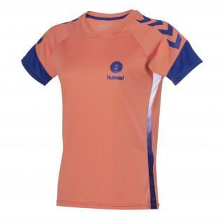 Women's jersey Hummel Campaign [Size XL]