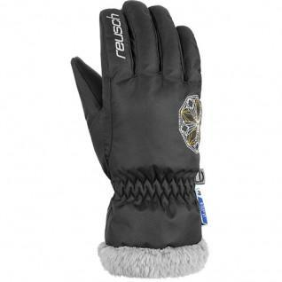 Reusch Marlena R-tex® XT Junior Gloves
