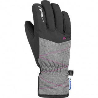Children's gloves Reusch Aimée R-tex® XT