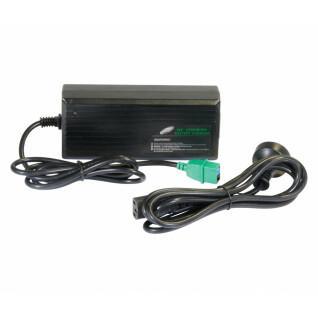 24v lithium battery charger MGI ZIP
