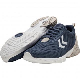 Shoes Hummel Aerocharge Fusion FTZ