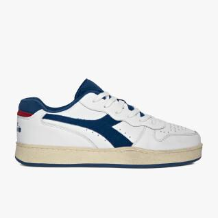 Diadora Low Used Sneakers
