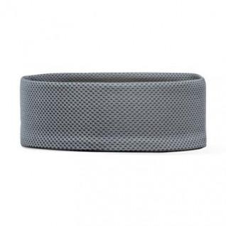 Headband Perfect Fitness Cooling