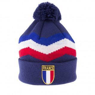 Bonnet Copa  France