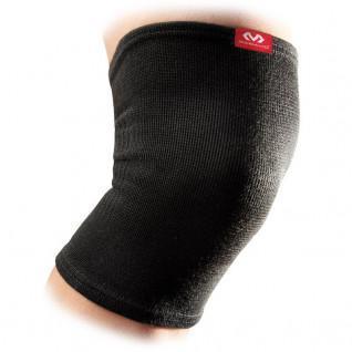 Elastic knee brace McDavid